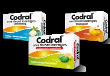 codral-lozenge-range-476x330px-banner.png