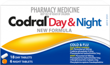 codral-day-night-new