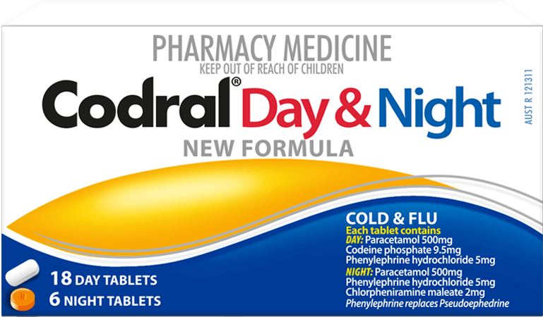 codral-day-night-new