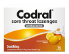 codral-lozenge-honey-lemon-650x510px-2d.png