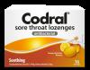 codral-lozenge-honey-lemon-650x510px-2d.png