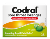 codral-lozenge-lime-lemon-650x510px-2d.png