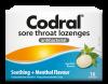 codral-lozenge-menthol-650x510px-2d.png